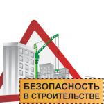 logo-konkurs-1