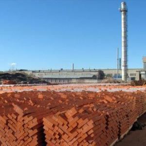 Товарковский кирпичный завод