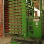 Лосиноостровский кирпичный завод