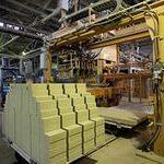 Яснополянский кирпичный завод