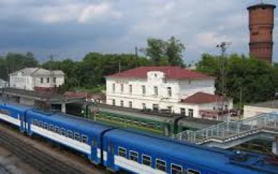 Ожерельевский кирпичный завод