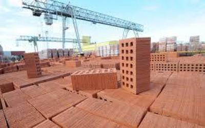 Петровский кирпичный завод