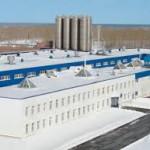 Заволжский кирпичный завод