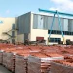 Кирпичный завод москерам