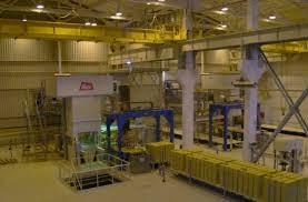 уральский кирпичный завод