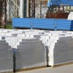 Липецкий силикатный завод