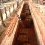 Тамбовский кирпичный завод