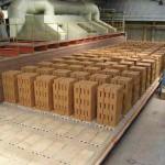 Шувакишский кирпичный завод
