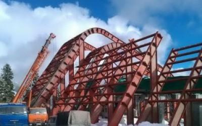 Приволжский кирпичный завод