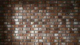стеновые панели под кирпич для отделки