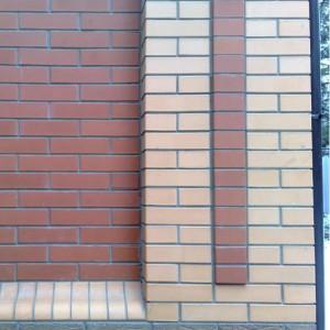 наружные стены декоративная отделка
