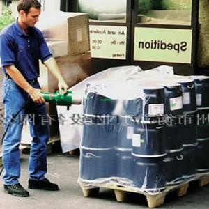 упаковка термоусадочной пленкой