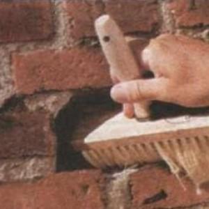 подготовка к реставрации