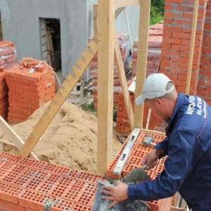 как сэкономить на постройке