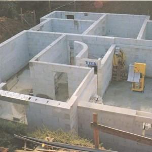 проект будущего дома