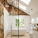 banyo-dekorasyon-ankara