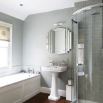 grey-bathroom-decorating