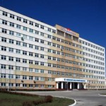 Кирпичные заводы пермского края