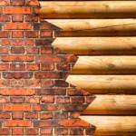 Какой дом лучше деревянный или кирпичный