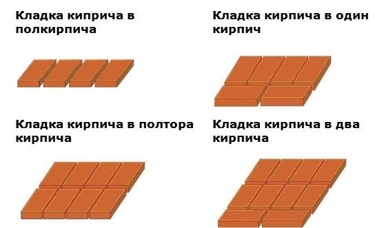 1308826519_bez-imeni-2