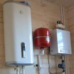 Как выбрать электрический котел отопления для дома