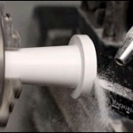 Что такое техническая керамика