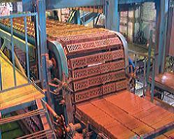 способы производства кирпича