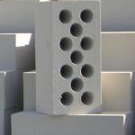 Силикатный кирпич – незаменимый строительный материал для стен