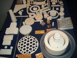 модели технической керамики