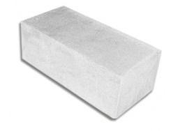 силикатный полнотелый кирпич