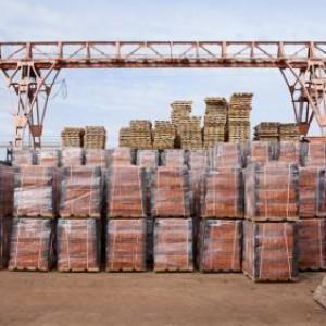 Калачинский кирпичный завод