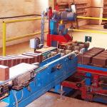 Боровичский кирпичный завод