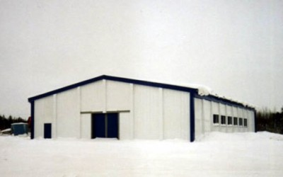 Саранский кирпичный завод