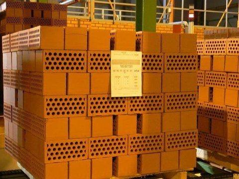 Ключищенский кирпичный завод
