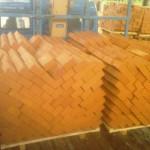 Сокол кирпичный завод