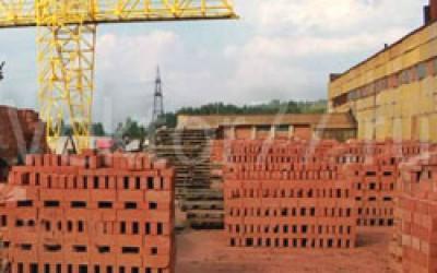 фоки кирпичный завод