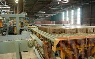 челябинский кирпичный завод