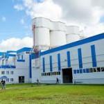 Калужский кирпичный завод