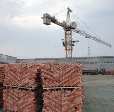 гулькевичский кирпичный завод