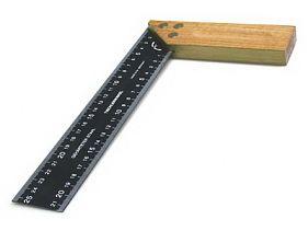 деревянный угольник фото