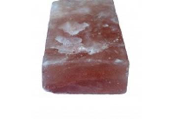 соляной кирпич