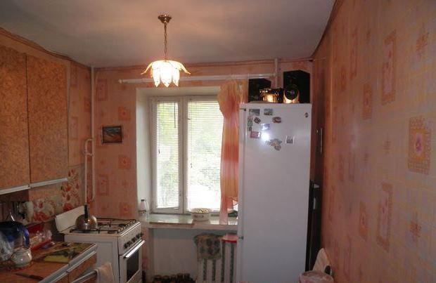 квартира в кирпичном доме плюсы и минусы