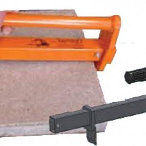 оборудование для укладки тротуарной плитки