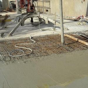 добавки к бетону