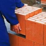 Какой лучше выбрать материал для строительства дома