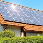 Солнечная батарея: рекомендации по выбору прибора для дома