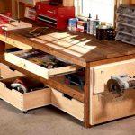 Самодельные станки для домашних мастерских