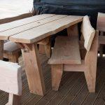 Как сделать практичную мебель своими руками в домашних условиях