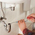 Как быстро и правильно почистить канализацию дома: полезные советы